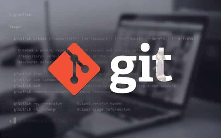 Download Git 2021 Free Open Source for Windows and Linux
