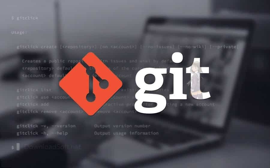 Download Git 2021 Free Open Source for Windows & Linux