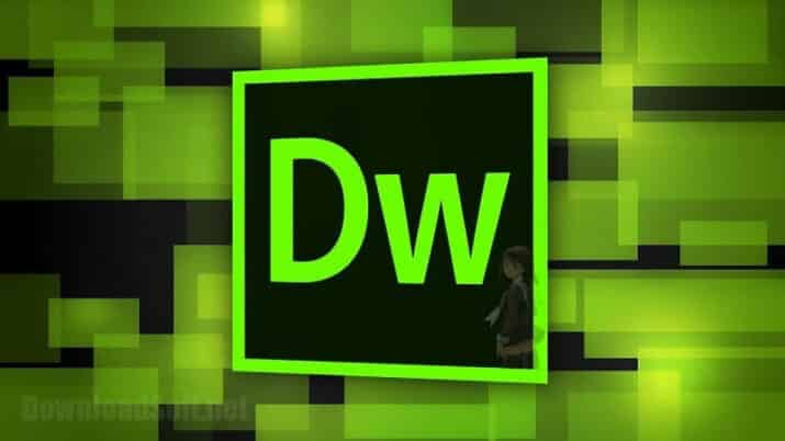 Télécharger Adobe Dreamweaver 2020 pour Windows et Mac