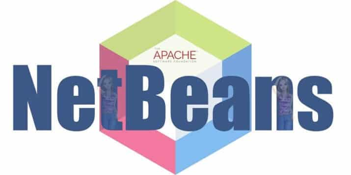 Download Apache NetBeans 2021 Free for Windows/macOS/Linux