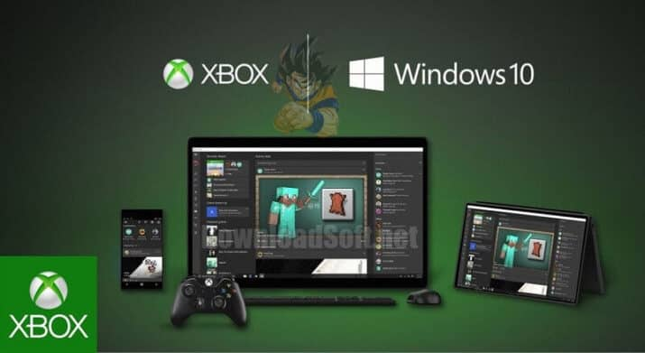 Xbox Free Download 2021 Latest for Computer and Mobile