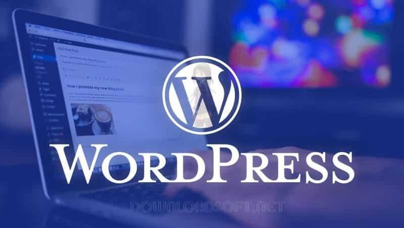 Photo of Download WordPress 2021 Best Open Source CMS Platform