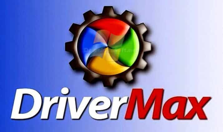 DriverMax Free Download for Windows (Latest Version)