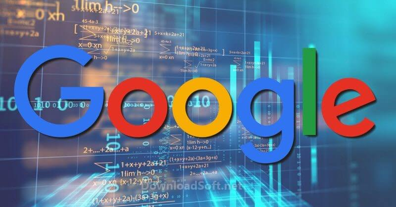 New Google Update Will Make Web Browsing More Private