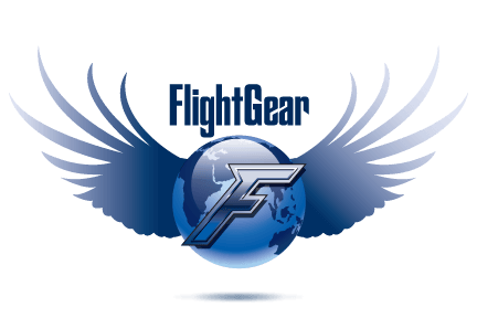 FlightGear Download Flight Simulator Free Open Source