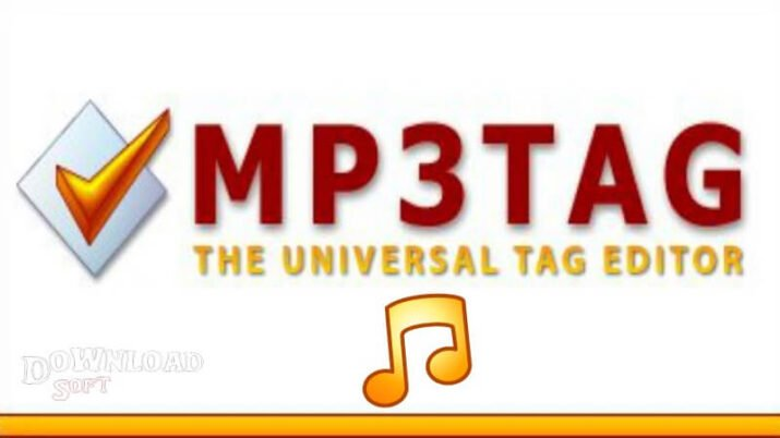 Mp3tag Editor de Metadatos Baixar para Windows e Mac
