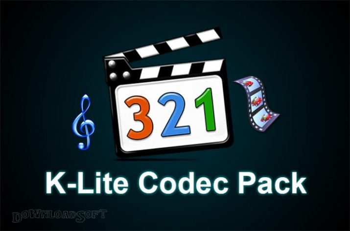 K-Lite Codec Pack Free Download for Windows Latest Version