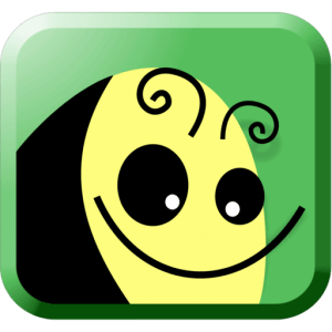 Freeplane Mind Mapping Software Free Download for Windows