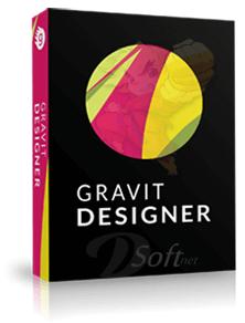 Télécharger Gravit Designer pour Windows, Mac et Linux