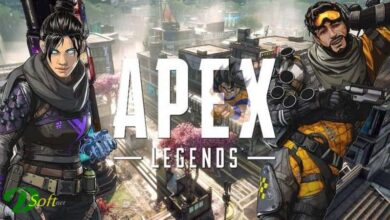 Download New Apex Legends 2021 Free Game