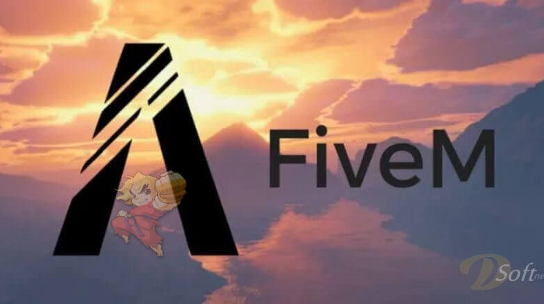 Download FiveM Free GTA V Multiplayer Dedicated Servers