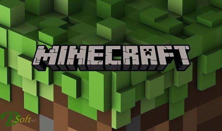 Download Minecraft Server Free