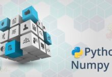 Download NumPy Free Open Source